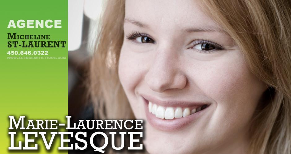 DEMO – MARIE-LAURENCE Levesque – Le Mariage de Rachel